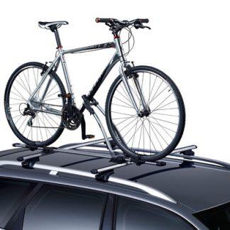Suport Bicicleta Thule FreeRide 532