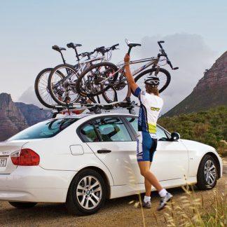 Suport Bicicleta Thule ProRide 591 Aluminiu