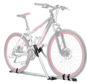 Suport Bicicleta Green Valley Aluminiu